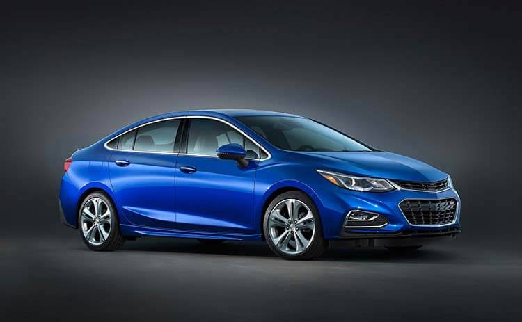 The automotive industry comprises