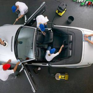 CIran's automotive industry is the third most active industry of the country, after its oil and gas industry, accounting for 10% of Iran's GDP and 4% of the workforce
