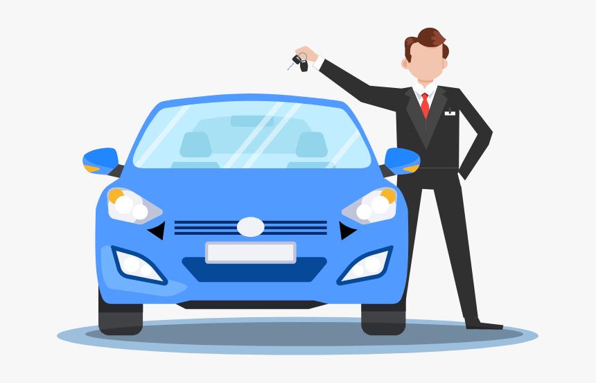 قرض دادن خودرو
