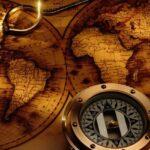 تاریخچه جی پی اس GPS