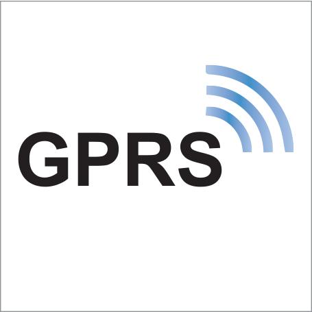 ارتباط دو طرفه GPRS